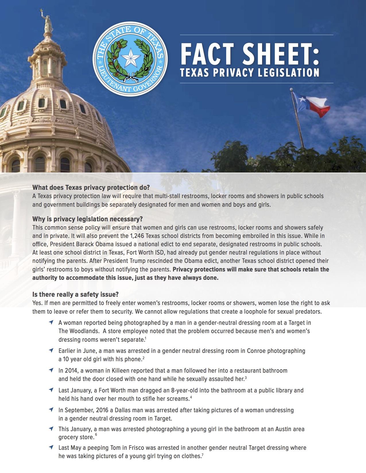 Patrick_TX_Fact_Sheet v2